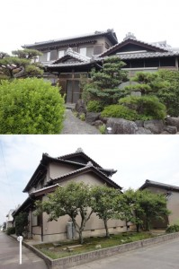 施工事例:岡崎市Y様邸